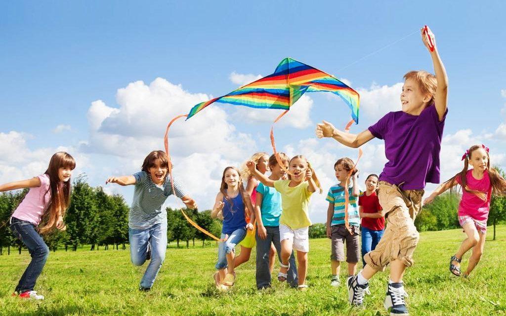 Как ребенку-переселенцу оформить загранпаспорт
