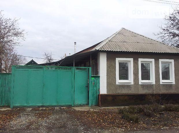 Новый способ отбирать недвижимость. В Луганске хотят искать заброшенные дома с нескошенной травой и «национализировать»