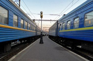 Билеты на поезда подорожают уже весной. Как сэкономить на проезде
