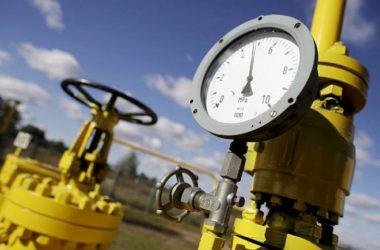 Под Луганском произошла авария на газопроводе. В «ЛНР» уверяют: это диверсия