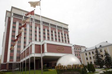 «ЛДНР» привлекли к переговорам в ТКГ «представителей общественности»