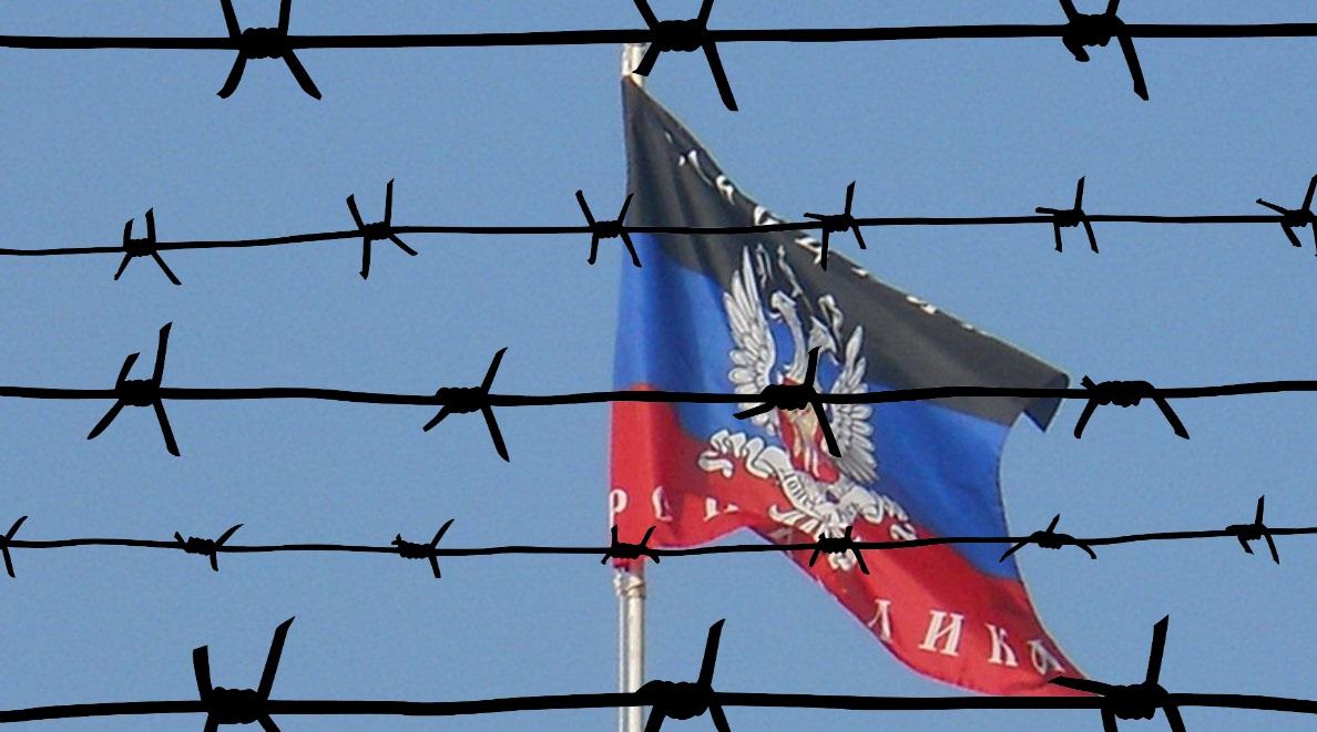В «ЛДНР» продвигают «доктрину» «Русский Донбасс». Что об этом известно?