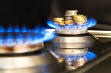 Кабмин снизил цены на газ для населения. Сколько будем платить