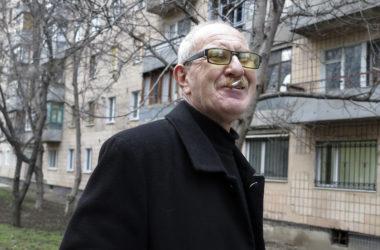 Евгений Марголит: В своем советизме мы не знали, до какой степени мы не советские