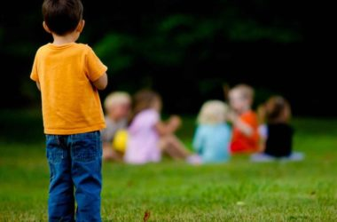 Правозащитники рассказали, что делать, если ребенка переселенца не принимают в детский сад