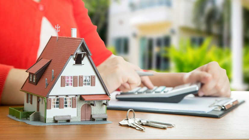 В 2022 году больше 300 семей ВПЛ пообещали обеспечить кредитами на жилье