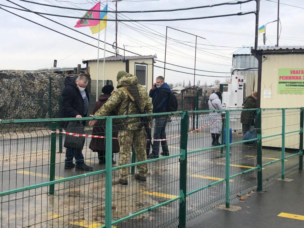 Доктрина «Русский Донбасс»: пазл, который нельзя собрать?