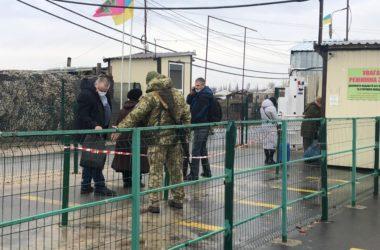 Как не платить штраф, если едешь из ОРДЛО через Россию, — новый алгоритм правозащитников