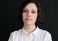 Переселенка из Луганска и соучредительница «Восток SOS» вошла в состав украинской делегации в ТКГ