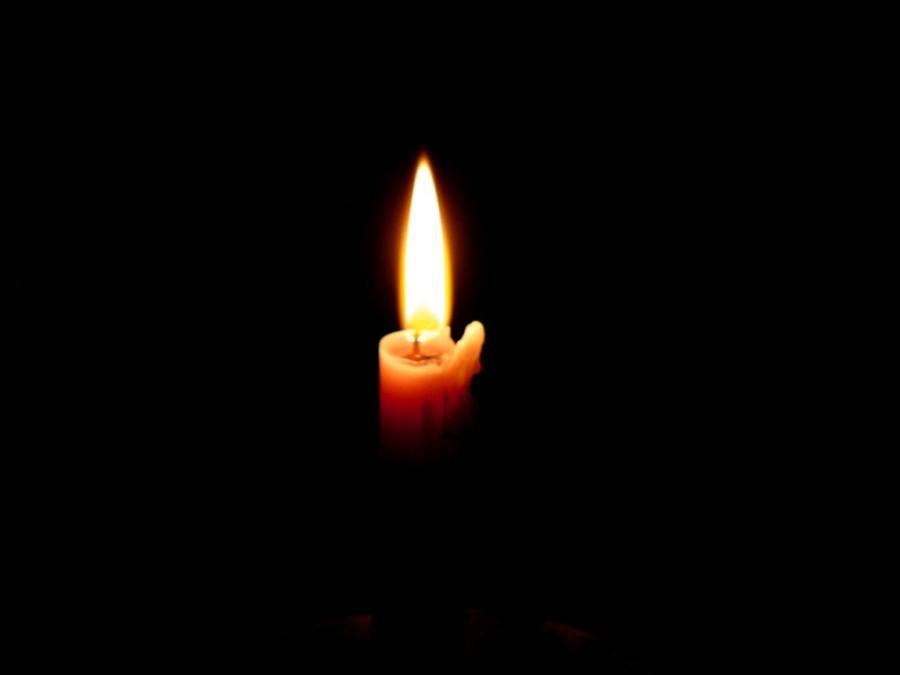 Сегодня в Луганске траур по погибшим горнякам