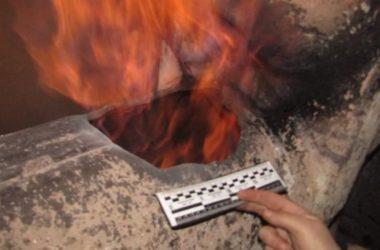 В «ЛНР» показали, что стало с газовой трубой, взорвавшейся неделю назад