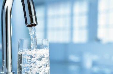 Оккупированные Ровеньки неделю остаются без воды