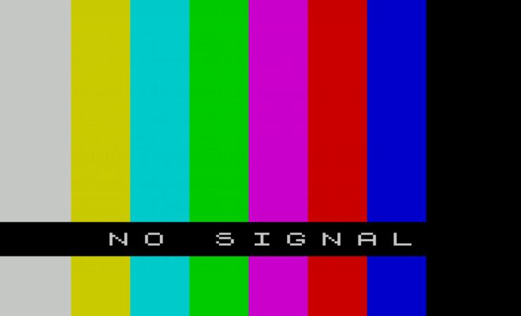 Аваков высказался по поводу блокировки каналов 112 Украина, NewsOne и ZIK и пояснил, зачем это было сделано