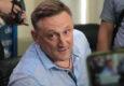 В Донецкой области прошли довыборы в Раду. На них победил Аксенов, которого связывают с проведением «референдума»