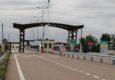 Штрафы за выезд из ОРДЛО через Россию отменили. На кого не будут составлять протокол