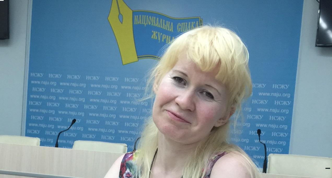 Осужден боец «МГБ ЛНР», который похитил на КПВВ и пытал женщину с нарушением слуха