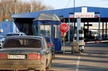 Жители неподконтрольного Донбасса массово едут на заработки в Россию. Кем их берут работать