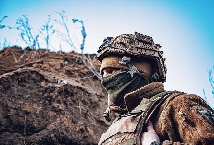 Козак предложил запретить открывать огонь на Донбассе без разрешения командования. Сейчас решение об этом принимают самостоятельно