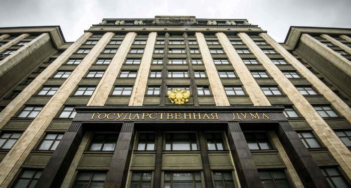 Кремль приказал «ЛДНР» открыть на Донбассе участки для голосования в Госдуму