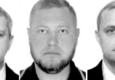 Концлагерь «Изоляция» в Донецке. Bellingcat опубликовали имена россиян, пытавших людей