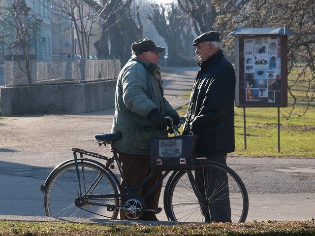Как переселенцу получить компенсацию за пенсию, которую выплатили с опозданием