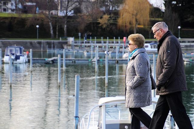 Повышение пенсии и старт накопительных вкладов. В Кабмине рассказали, как их изменений ждать пенсионерам