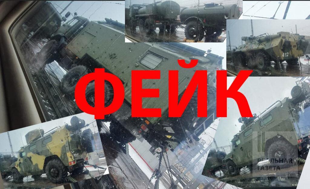За что «ЛНР» собралась сажать на 2 года, кто стал новым хозяином ДМЗ и почему Донбасса нет — #РЕАЛЬНЫЙ_ДОНБАСС №4