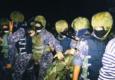 Шахтерские протесты. Как это было в Луганске