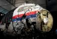 Крушение MH17. Журналисты опубликовали еще один разговор боевиков срезу после трагедии