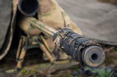 Готовится большая война России с Украиной? Что известно сейчас (обновляется)