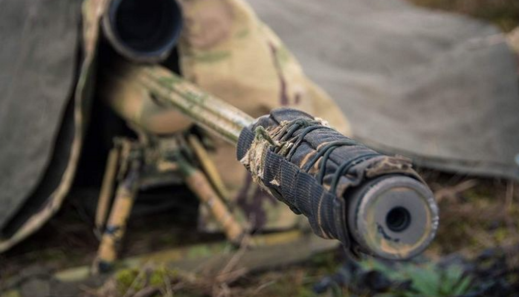 Готовится большая война России с Украиной? Что известно сейчас