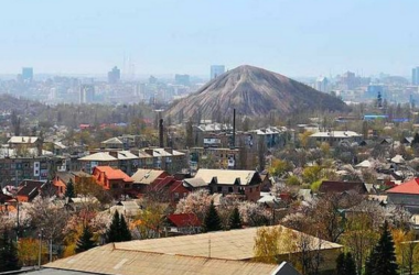 Сторонам ТКГ почти удалось договорится о прекращении огня на Донбассе