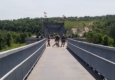 Станично-Луганская рулетка. Как ужесточились правила перехода КПВВ