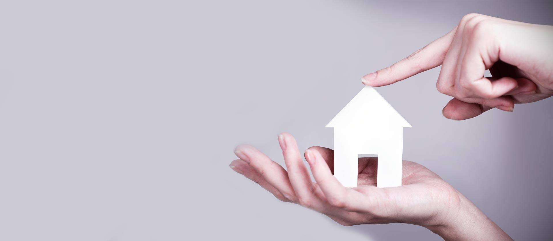Кабмин утвердил механизм льготных кредитов на жилье для переселенцев под 3%