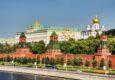 Путин ответил Зеленскому и предложил встретиться не на Донбассе, а в Москве