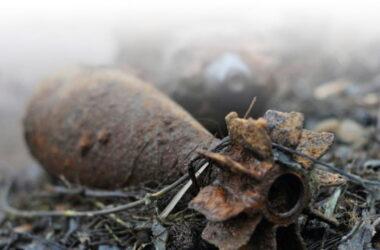 В этом августе и сентябре на Донбассе пострадало больше всего гражданских с июня 2020, — ООН