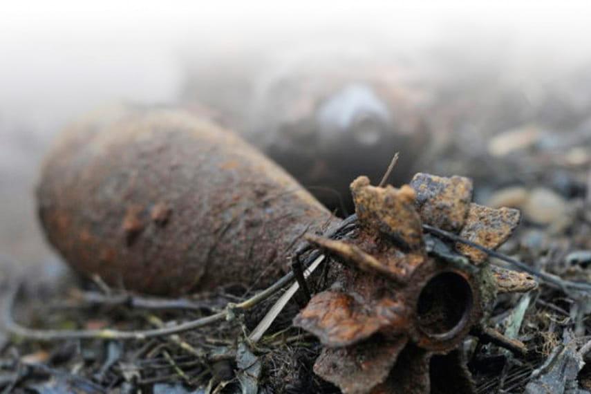 В ТКГ читают, что гибель ребенка в Александровском – это несчастный случай