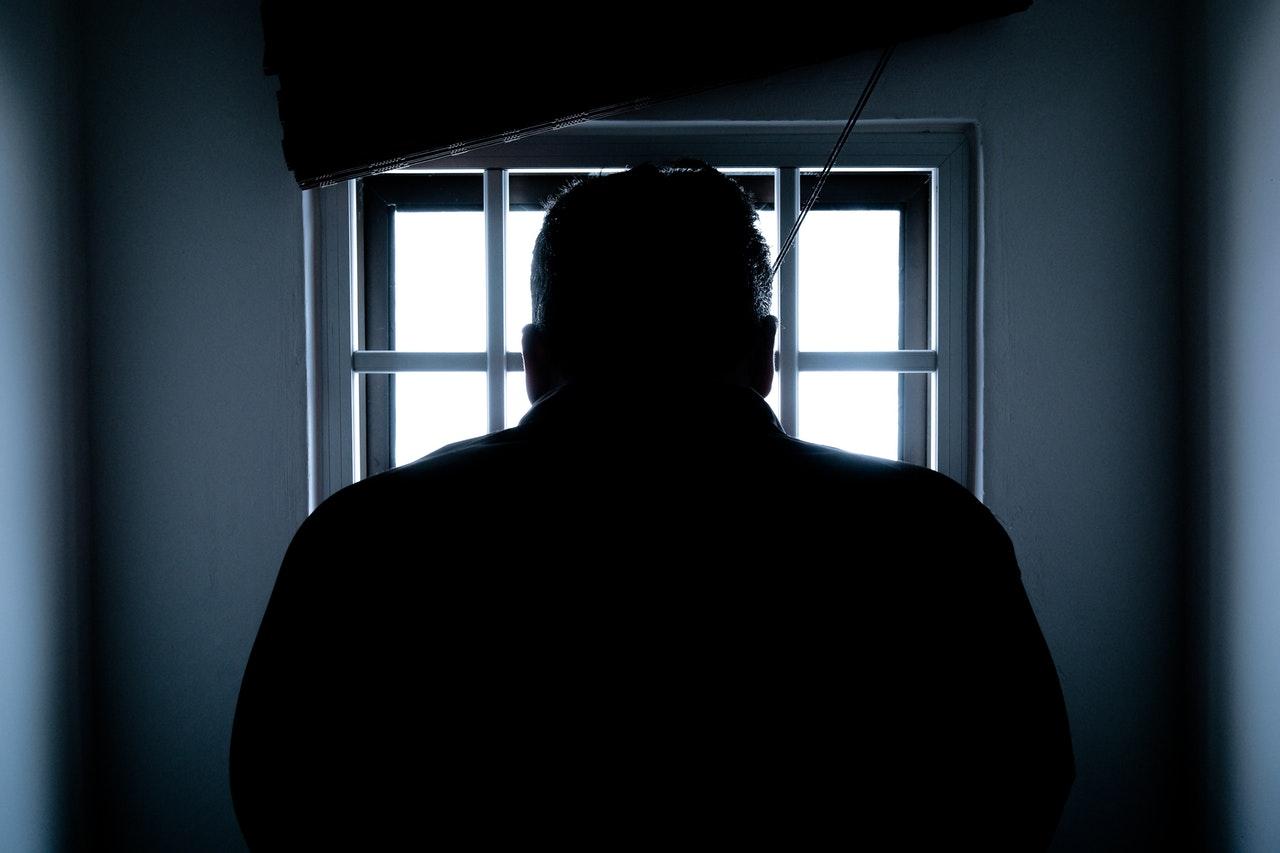 Что делать, если близких задержали «ЛДНР»