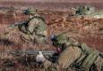 Россия так и не отвела войска от границы с Украиной. Там 80 тысяч военных