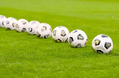 26 футболистов, сыгравших за команды ОРДЛО, пожизненно дисквалифицировали