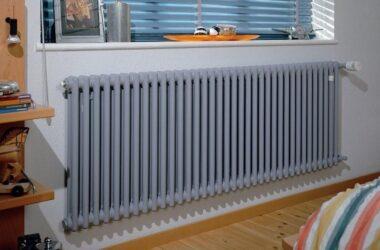 Сегодня в Луганске отключат дома от отопления