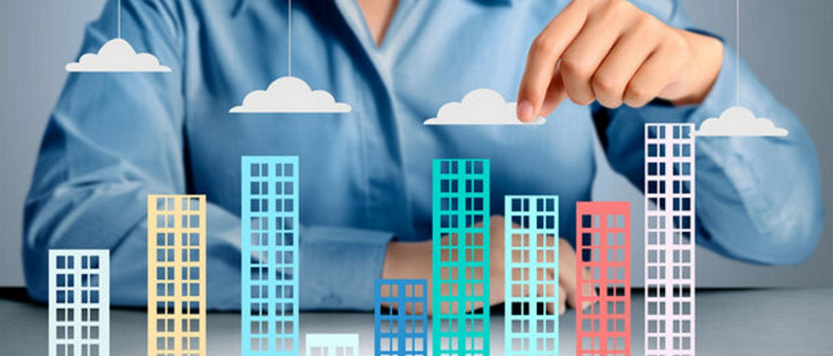 Определились победители программы ипотечного кредитования под 3%. В самый ответственный момент сайт «лег»