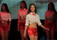 В строгих рамках российских правил. Участниц конкурса «Мисс ЛНР» проверят на отсутствие судимостей и эротических фотосессий