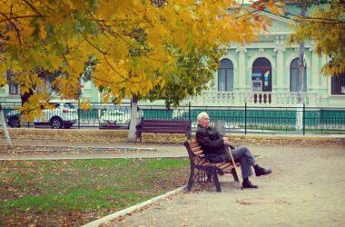 Как автоматически оформить пенсию. В ПФУ озвучили инструкцию
