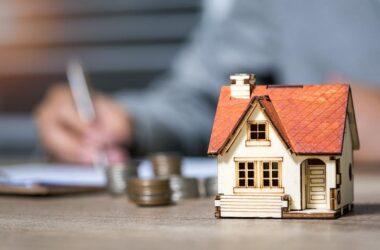 Кредит на жилье для переселенцев. Выбрали еще 300 кандидатов на получение льготной ипотеки