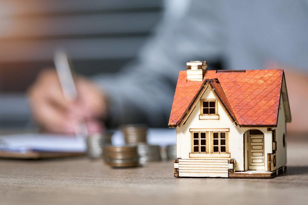 Из 150 переселенцев, получивших право на льготную ипотеку, 97 отказали в деньгах