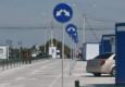 Пограничники пояснили, кто избежит штрафов за выезд из ОРДЛО через Россию
