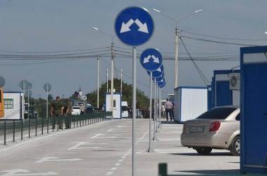 Штрафы за проезд в ОРДЛО через Россию могут отменить в ближайшее время