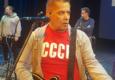 В Луганске ждали «Любэ», но группа не приедет