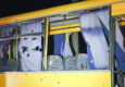Боевику, которого признали виновным в обстреле автобуса у Волновахи, дали пожизненный срок, но заочно